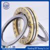 rolamentos de rolo cilíndricos da pressão 81707zs