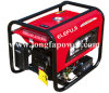 3kw / 3kVA Electric Electric Elemax Type Genset avec Ce