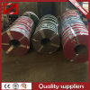 Fabrik-hoher Zink-Beschichtung Galvanzied Stahlstreifen
