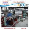PE/PP/ABS plastic Raad die Machine maken