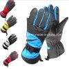 Новый способ резвится перчатка лыжи перчаток