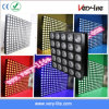 Nieuwe Stage Blinder 25PCS*30W DJ Matrix LED Effect Lights