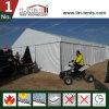 Grande tenda resistente di sport per l'equitazione