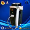 IPL de Lamp van het Xenon/de Lamp van de Flits van het Xenon voor Elight IPL Handpiece