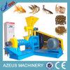 Azs Berufslieferanten-grosse Kapazitäts-Tiernahrungsmitteltabletten-Maschine