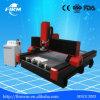 Máquina de grabado de piedra de la piedra de China del ranurador del CNC