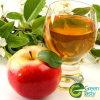 자연적인 명확한 사과 주스 농축물 (AJC)