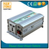 가정 전기 장치 (SIA200)를 위한 200W 힘 변환장치