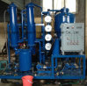 Dehydratisierung-Öl-Reinigung
