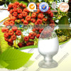 Extrait naturel Evodiamine d'Evodia Rutaecarpa de qualité