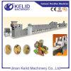 Chaîne de production clés en main de nouille instantanée de qualité