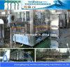 Agua Mineral planta de maquinaria (WD24-24-8)