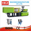 Machine 2014 de vente chaude d'injection/machine moulage par injection