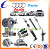 A3 A4 A4l A5 A6 A6l A8 Q3 Q5 Q7 S4 S5를 위한 자동 Parts