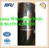 Selbstschmierölfilter der Qualitäts-485GB3191c für Mack (485GB3191C)