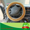 Dekking de van uitstekende kwaliteit van het Stuurwiel van de Auto van de Winter