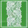 Jockey Brandのための衣服Accessories Fabric Lace