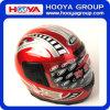 Antifogガラスモーターヘルメット(AT3453)