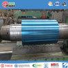 201 304 321 316 bobine d'acier inoxydable de 316L 310S 904L