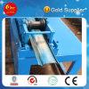 Metalrollen-Blendenverschluss-Tür-Produktionszweig