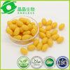 Преимущества капсулы астмы внимательности кожи семян тыквы естественной