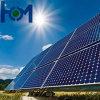 Constructeur et Supplier de Solar Tempered Panel Glass