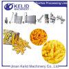Máquina industrial completamente automática de los bocados de Kurkure