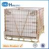 Metalllager-Stahlspeicher-Rahmen-Behälter