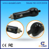 EDC0039 Car Charger met Cable