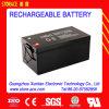 Großes Energy Rechargeable Battery 12V 250ah
