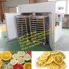 商業フルーツのドライヤー、野菜脱水機機械は、機械乾燥実を結ぶ