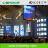 Chipshow Ah6 farbenreiche HD LED Video-Innenwand