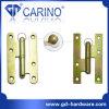 Шарнир утюга  h  (тип шарнир h двери утюга с много видов поверхности) (HY816)