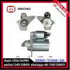Motorino di avviamento di Fs10e10 23300-1107X Valeo per Renanult Megane per Renault scenica