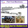 Floating/Sinking High Protein Fish Feed Food Making Machine