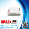 LED 가벼운 마이크로파 센서를 위한 ES-M04 조정