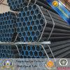 De Pijp ASTM A53 Gr. B van het Koolstofstaal ERW