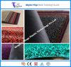 Estera del coche de bobina del PVC con alta calidad