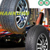 Jimyu Van and ATV Tyre for Audi A6 Car