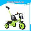 Geschäftemacher-Baby-Buggy-Wagen der Kind-Dreiradbaby-Spaziergänger-Kind-drei