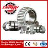 Roller affusolato Bearing con Industry Price SKF NSK (30203)