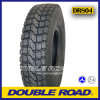 La vente chaude de constructeurs de pneu de Dongying fatigue 900r20