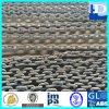 Carbone Conveyor e Lifting Mining Chain