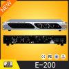 Amplificador de Digitaces (E-200)