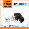Indicatore luminoso interno 9.6W SMD 9005 dell'automobile automatica del LED