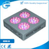 diodo emissor de luz Grow Lights do jardim de Indoor da nova 200W
