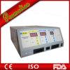 Haut-Sorgfalt-Hochfrequenz Electrosurgical Gerät in der Qualität