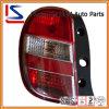 Lâmpada de cauda das peças de automóvel para março '2010/Micra '11 (R: 26554-1HM1B-B201/L: 26559-1HM1B-B201)