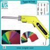 Crafter Styro Foam Sponge Cutter 110V-130V Electric Hot Knife