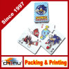 Sonic The Hedgehog Playing Cards (430173)